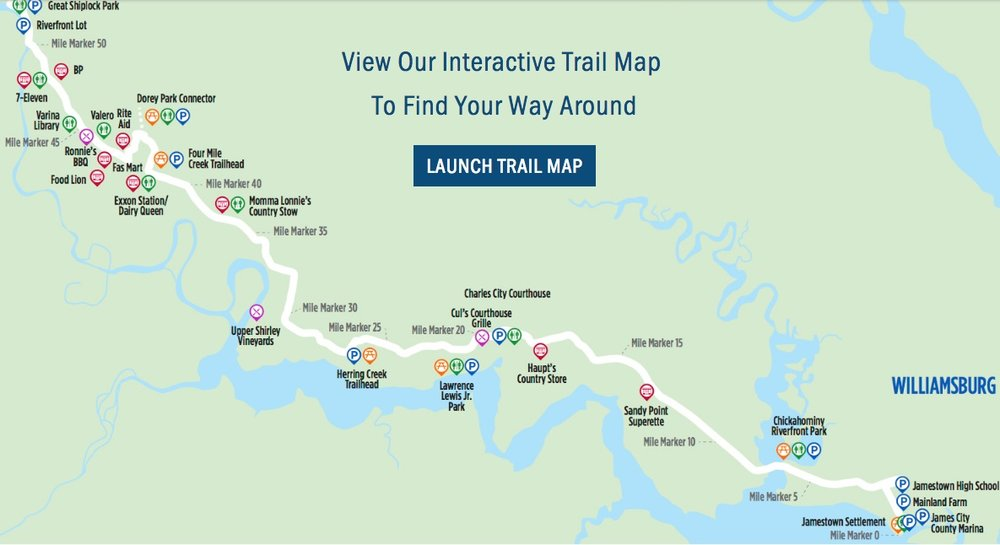 Virginia_Capital_Trail_Foundation___Paved_pedestrian___bicycle_trail_from_Richmond_to_Williamsburg_Virginia.jpg
