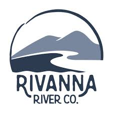 Wintergreen Sporting Club Guided River Trip on the Rivanna River   Wednesday, May 15 2019 @ 9:00am - 2:00pm  14 Single Sit on Top Kayaks