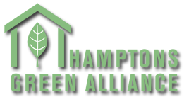 Hamptons Green Alliance