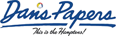 DansPapers_Logo.jpg