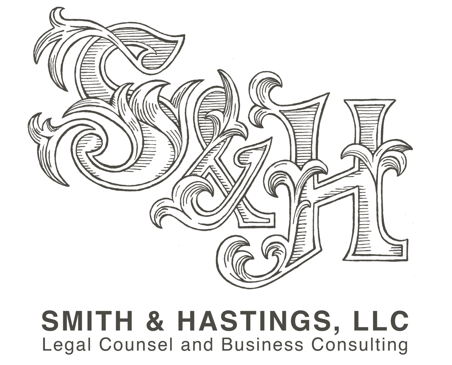 Smith & Hastings, LLC