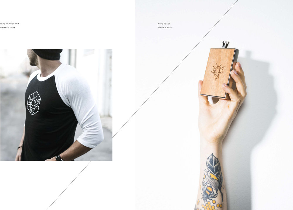 LIHUDI-LookBook-SS2016-8.jpg