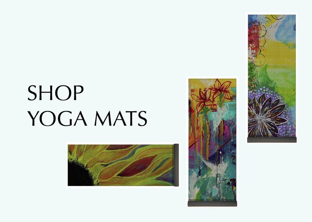 shop yoga mats.jpg
