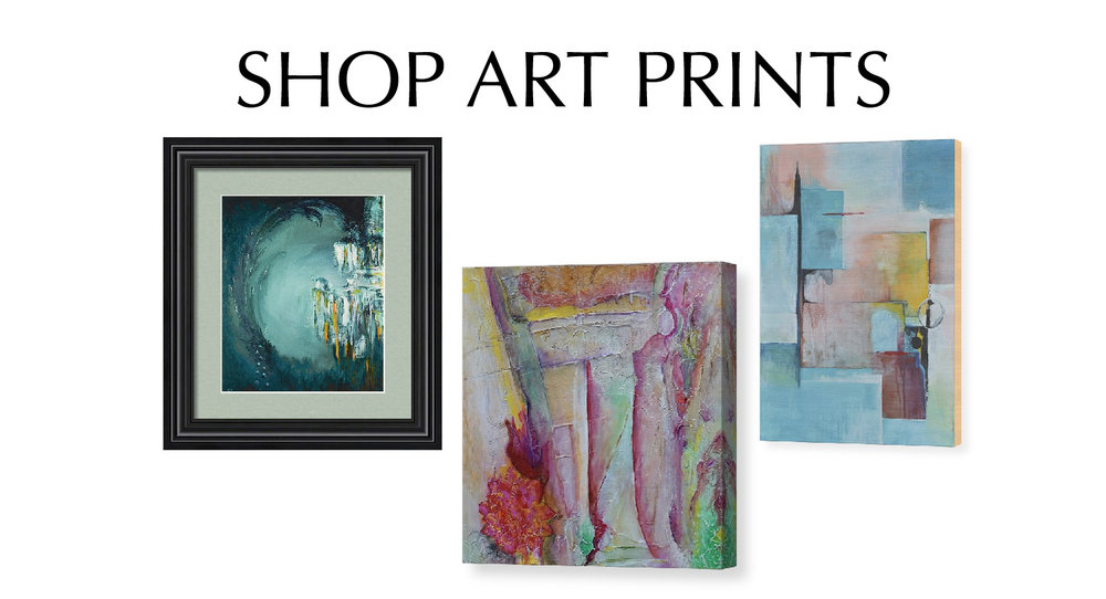 shop art prints.jpg