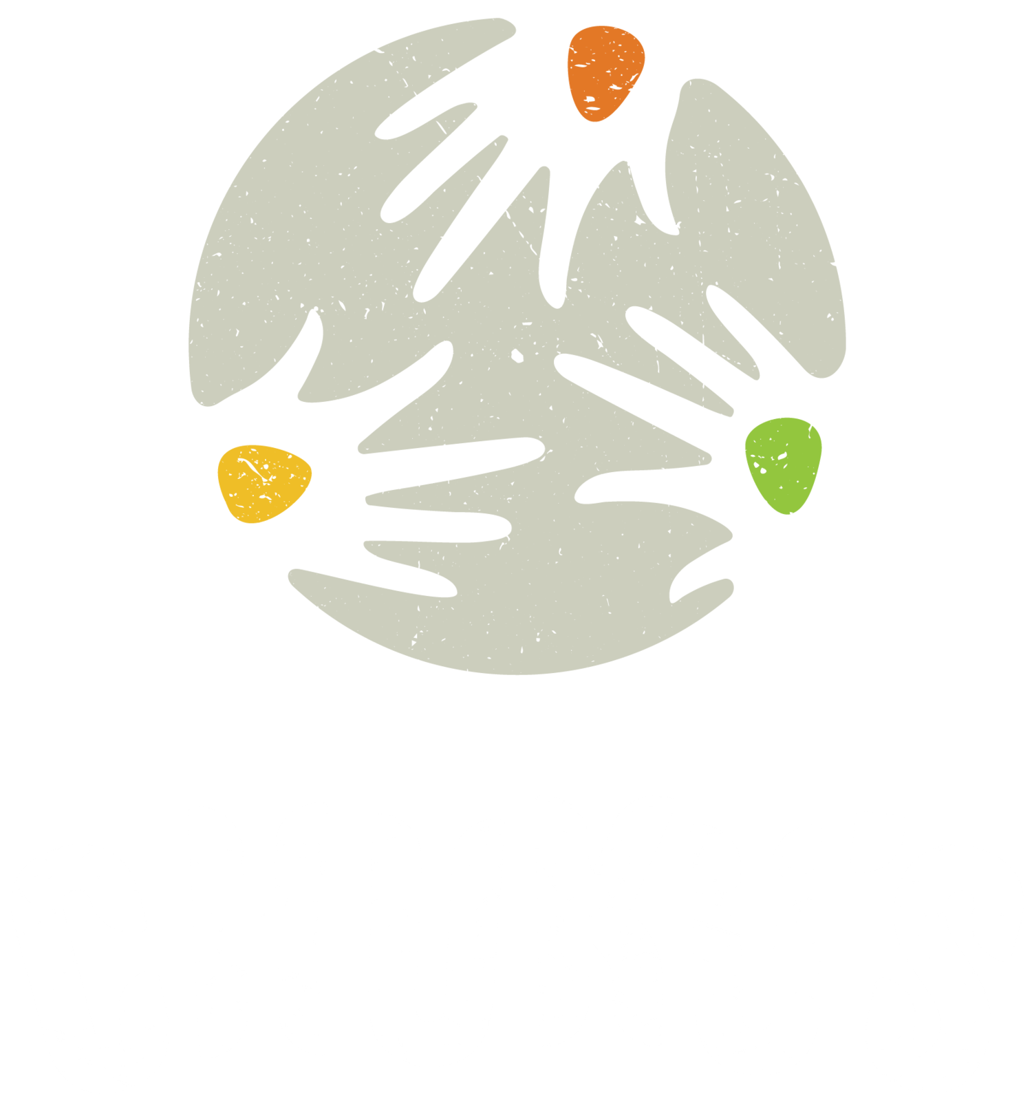 Nigerian tapas restaurant london - Chuku's