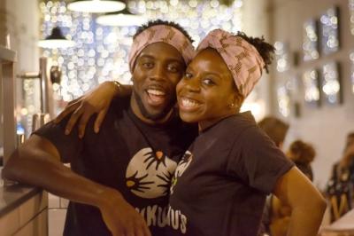 Emeka and Ifeyinwa.jpg