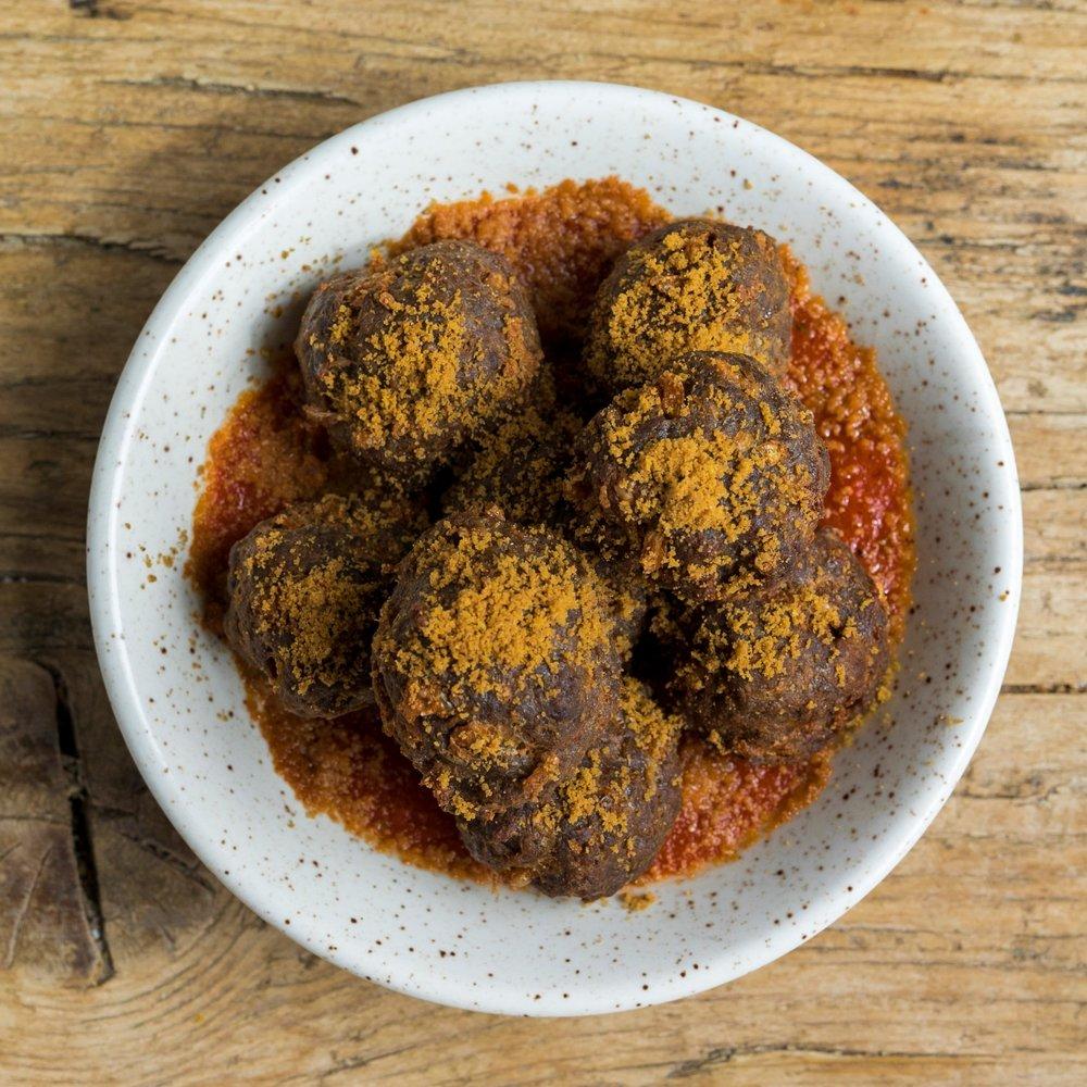 Suya Meatballs.jpg