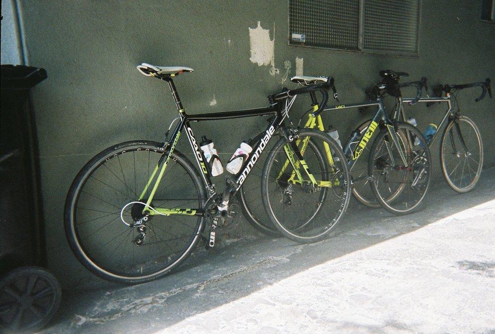 bikesSFLA14.jpg