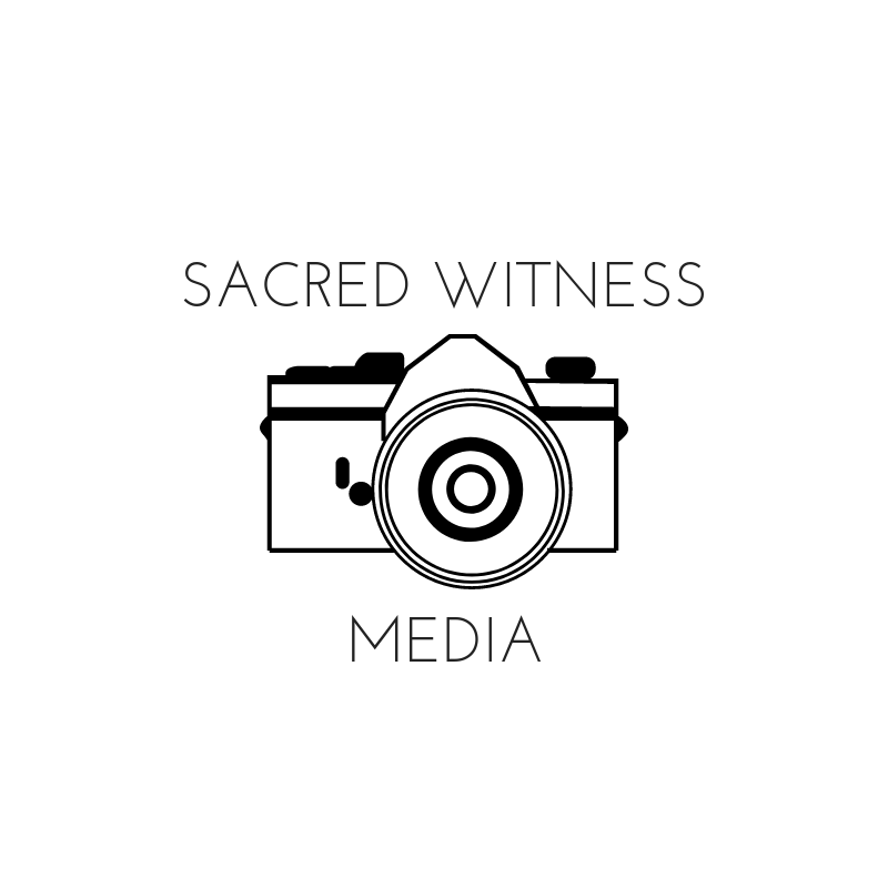 Copy of Sacred Witness (1).png