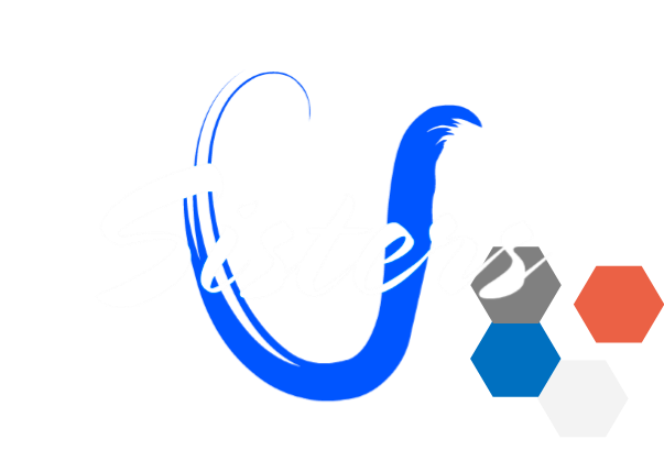 Sisters U Foundation