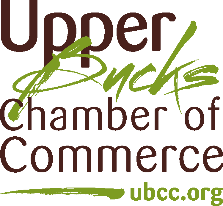 UBCC logo with website_PNG.png