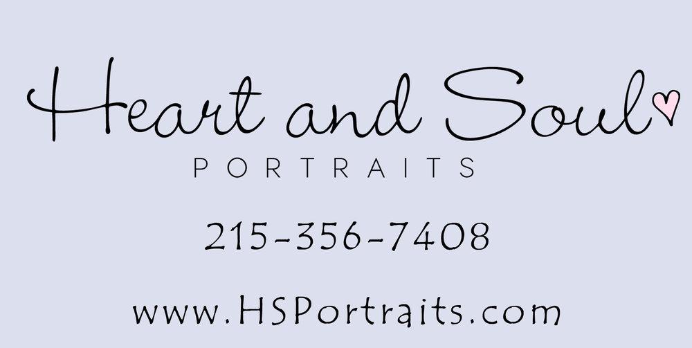 Heart and Soul Portraits.jpg