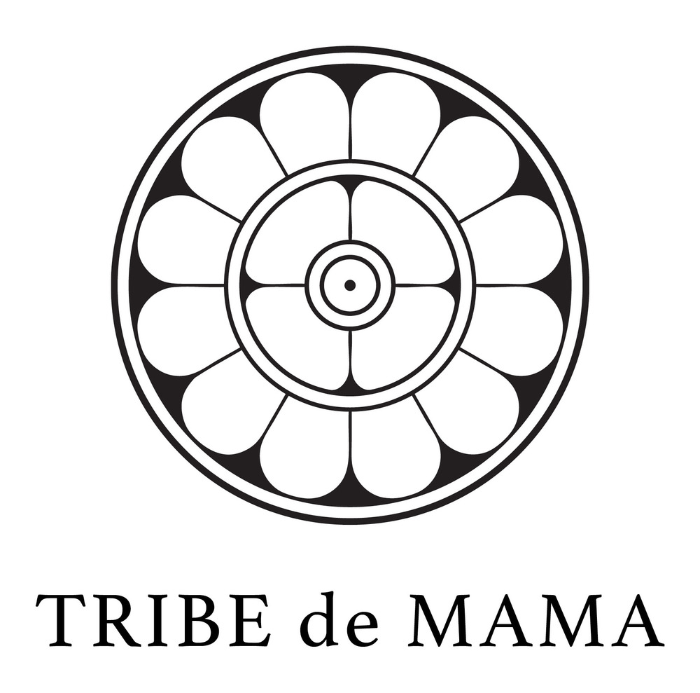 carrie anne moss on motherhood tribe de mama Car Wiring Diagrams
