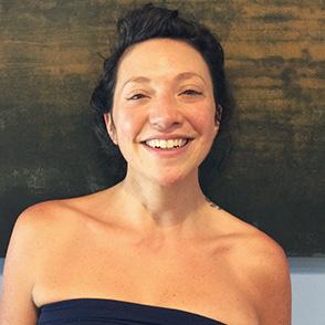 Stepha Lawson, Sales Coordinator Bellingham, WA @doulascienceandsoul