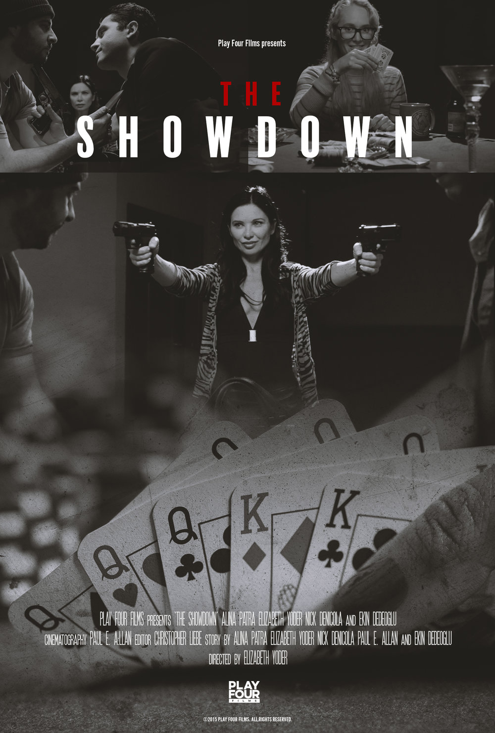 Showdown 27 x 40 72.jpg