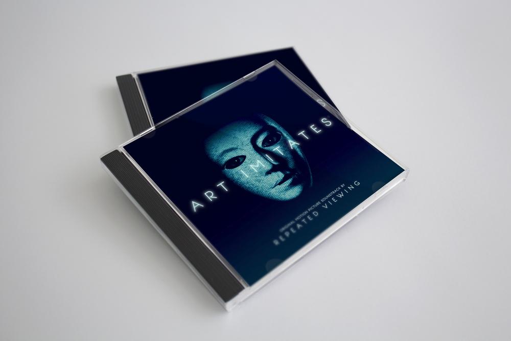 ArtImitates-CD-mockup.png