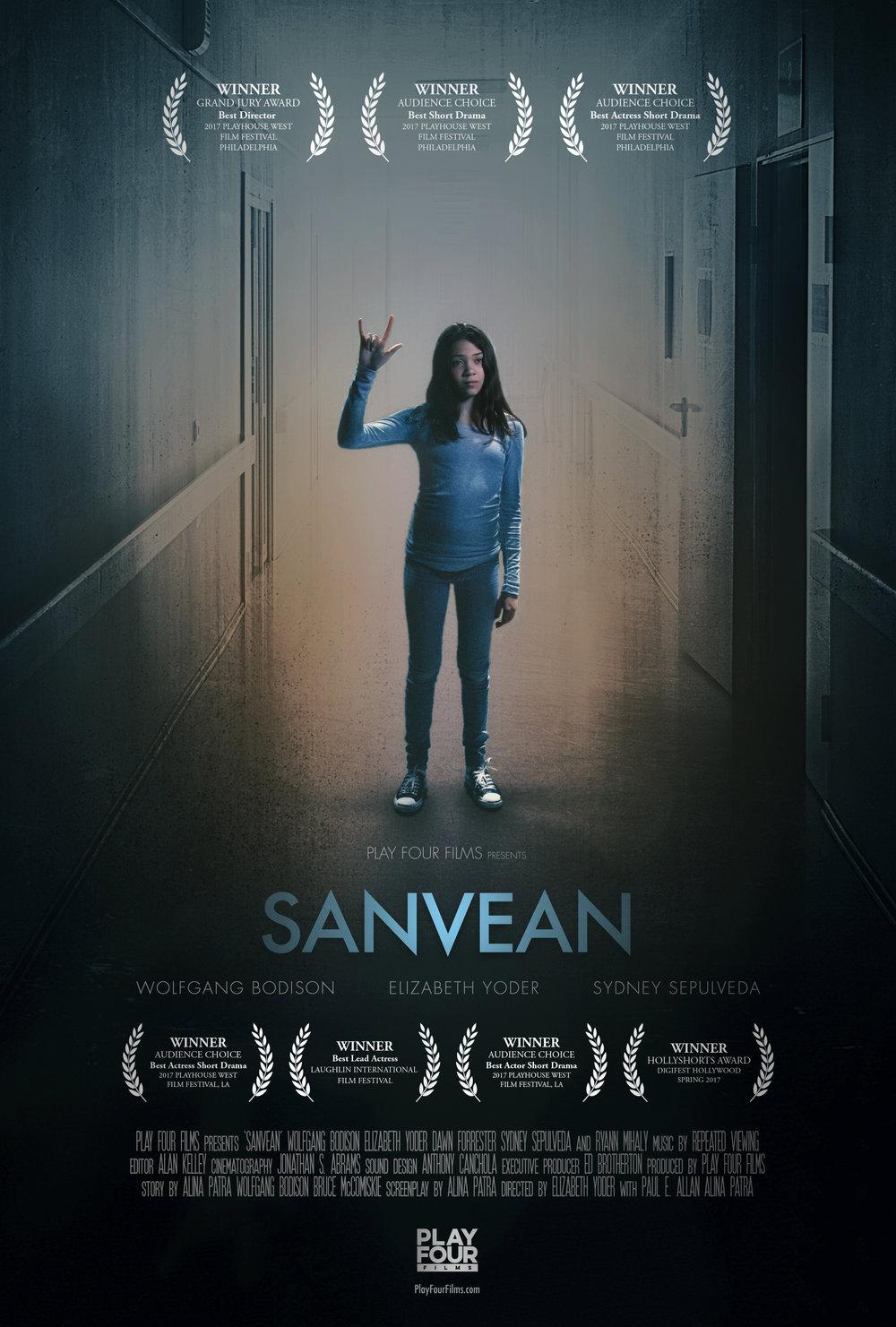 SanveanPoster2.jpg