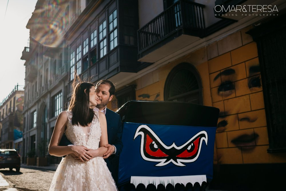 omarandteresa-Adriana y Omar - After Wedding 584.jpg