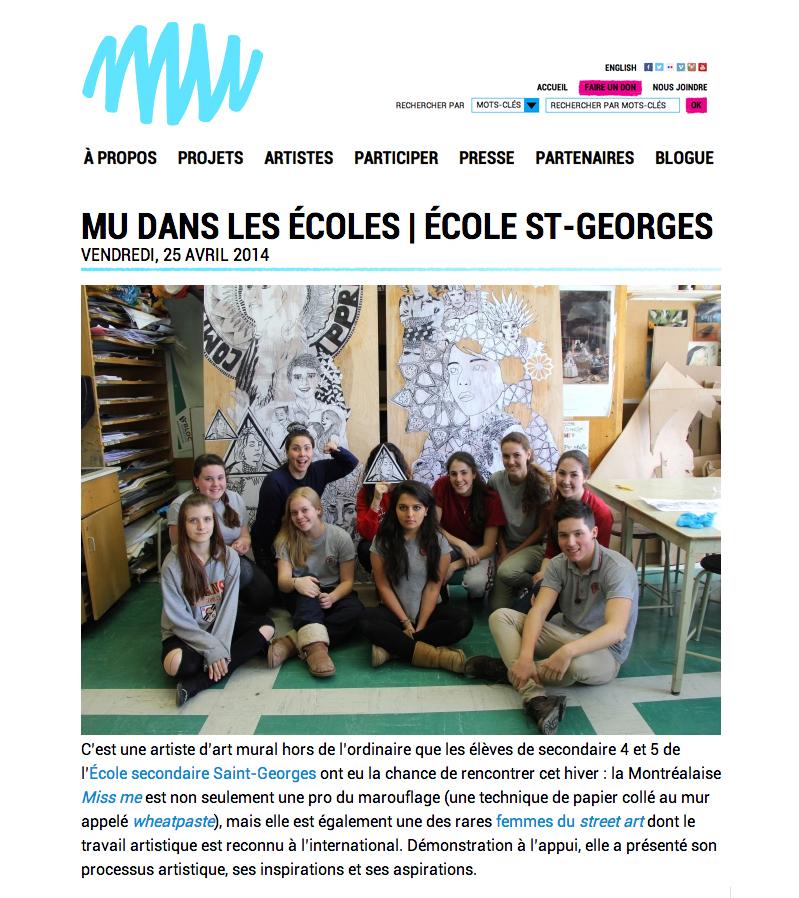 Read More at MU MTL