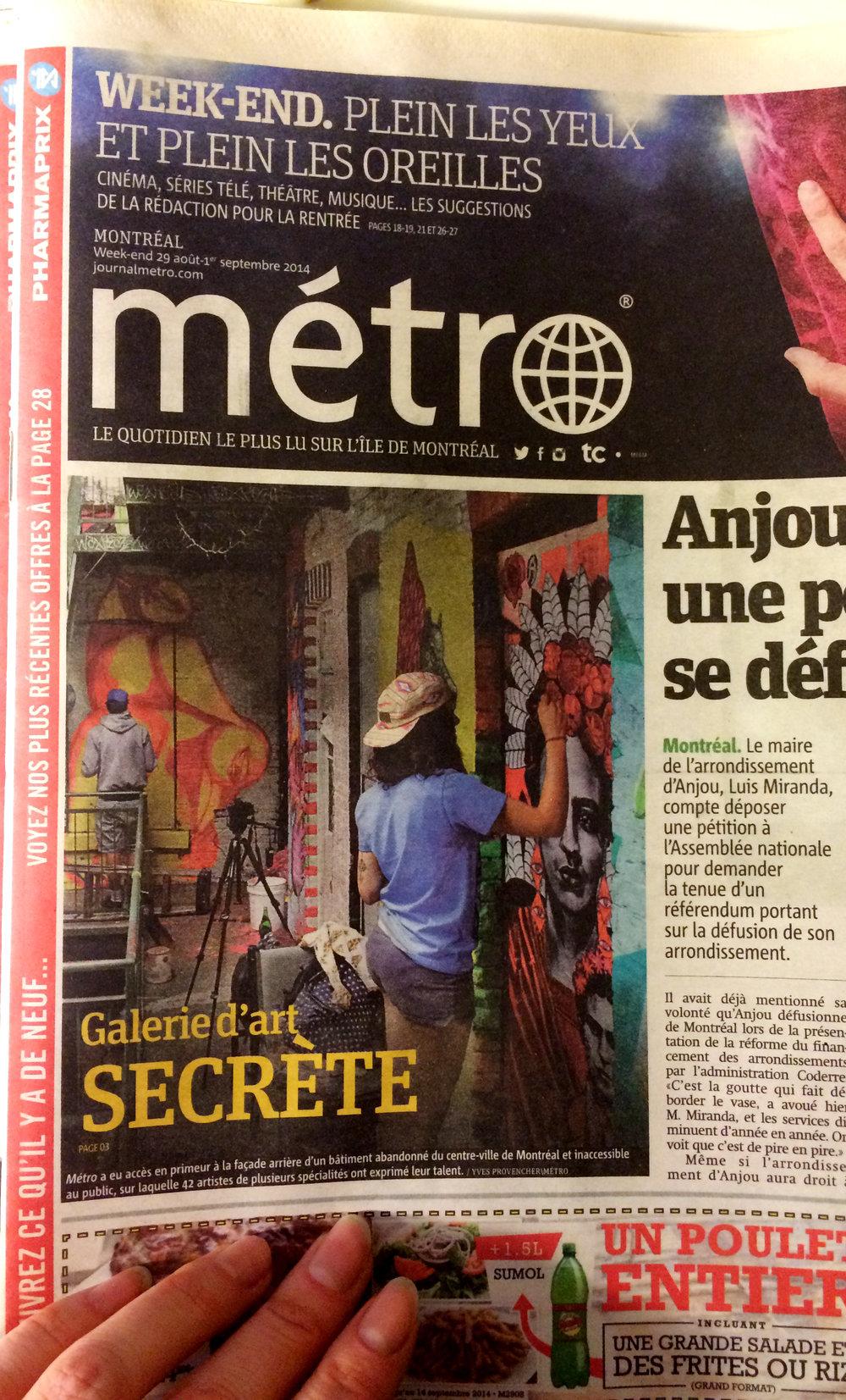 MetroCabaneaSucre_aout2014 - copie.jpg