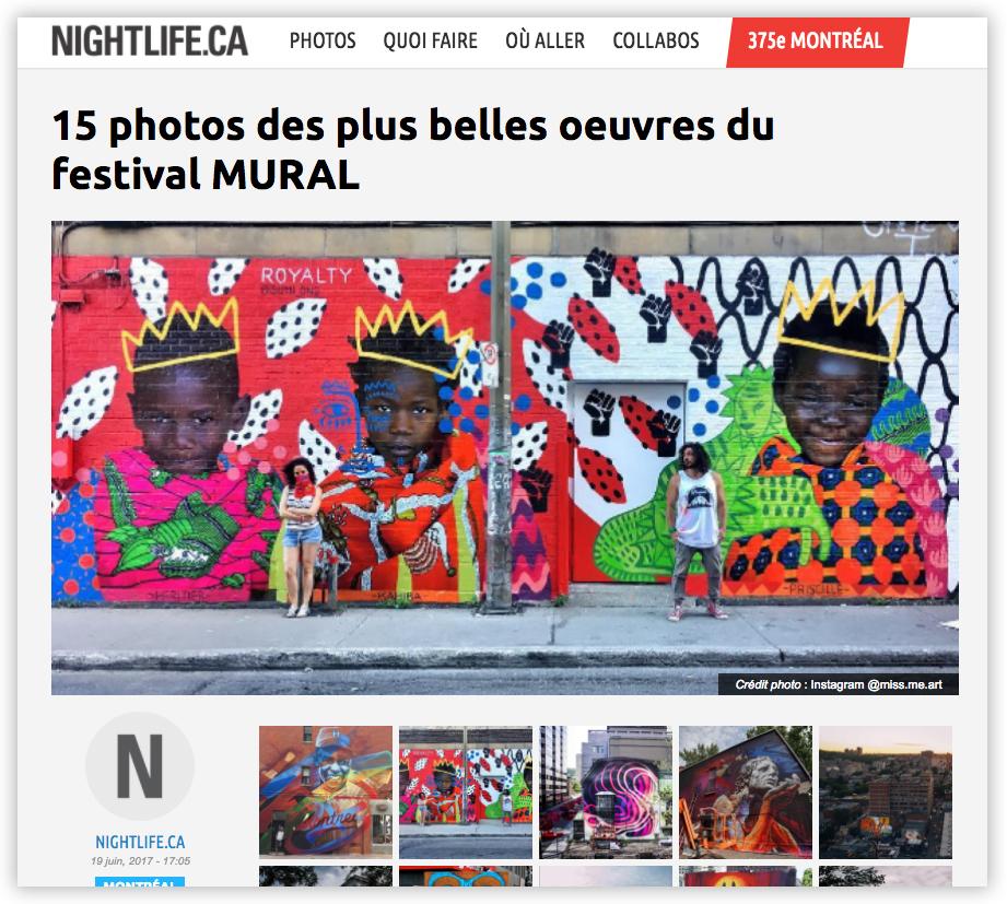 http://www.nightlife.ca/2017/06/19/15-photos-des-plus-belles-oeuvres-du-festival-mural