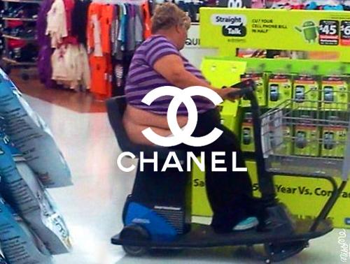 Chanel_Supermarket1.jpg