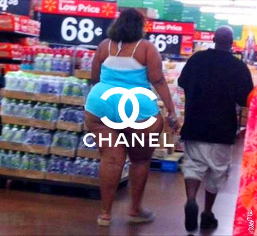 Chanel_Supermarket2.jpg
