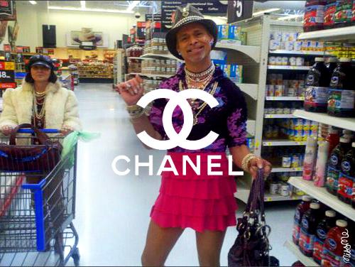 Chanel_Supermarket3.jpg