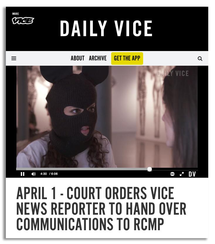 DailyVice.jpg