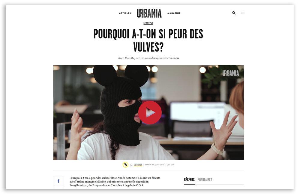 https://urbania.ca/article/filtre-episode-8-pourquoi-peur-vulves-missme/