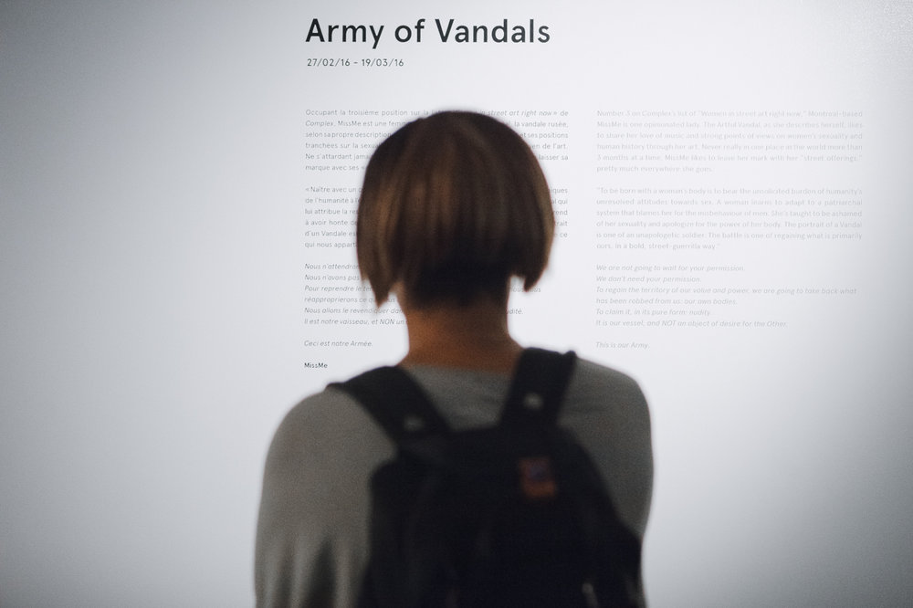 160329_MissMe_ArmyOfVandals_061.jpg