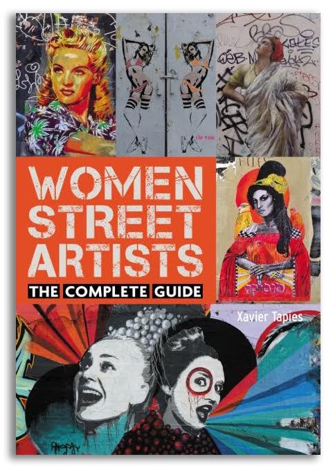 WomenStreetArtists_book.jpg