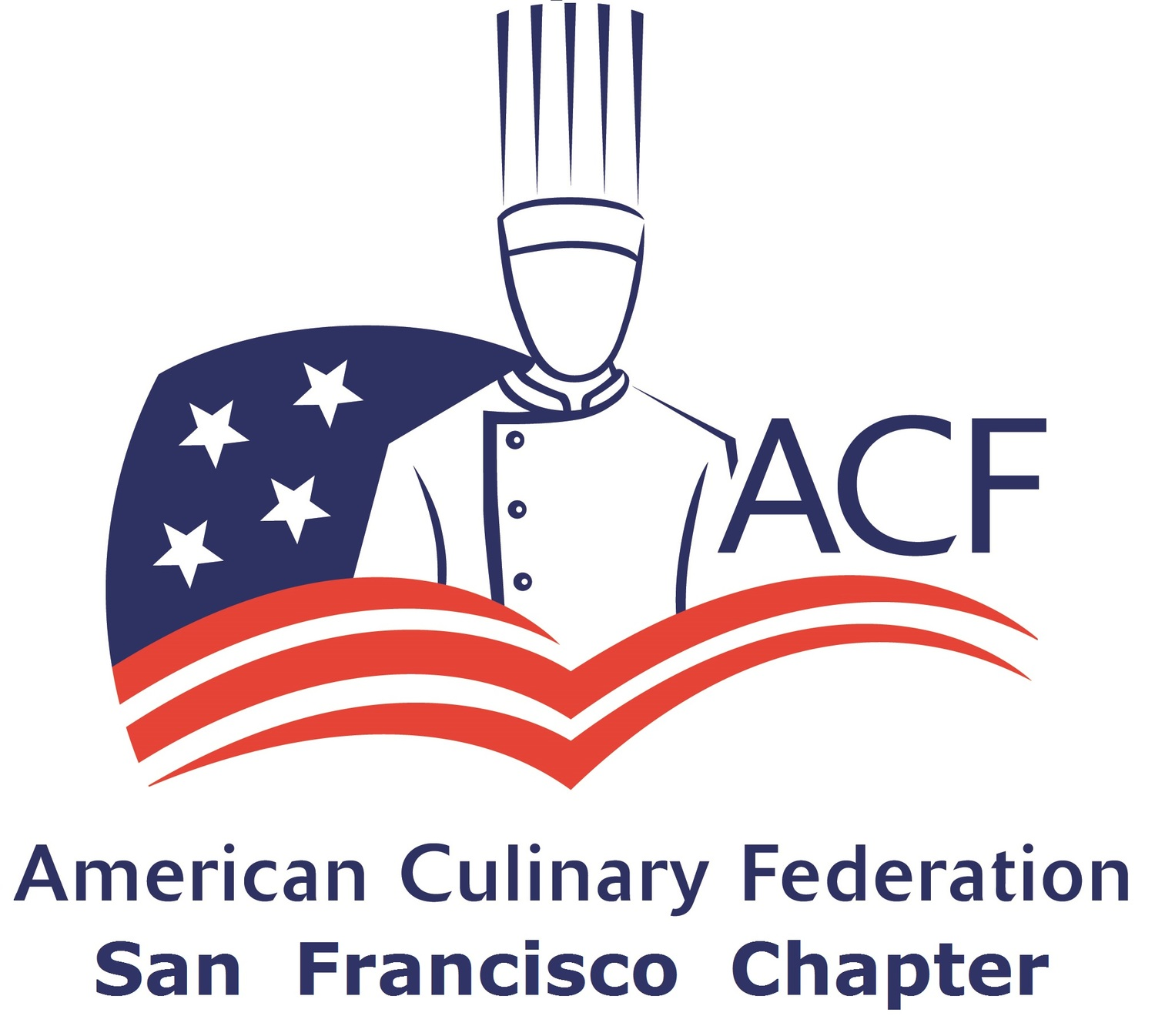 Chefs Association of the Pacific Coast