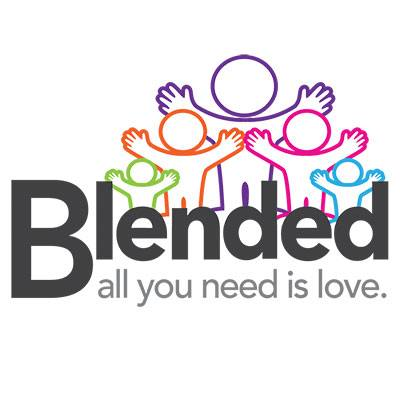 The Blended Family Podcast