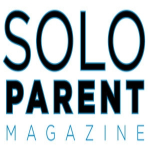 Solo Parent Magazine
