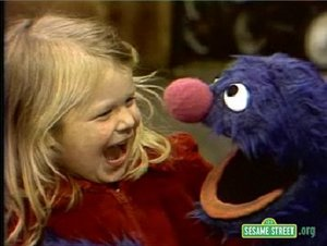 Kate Sesame Street.jpeg