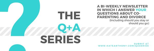 Q+A Series (1).png