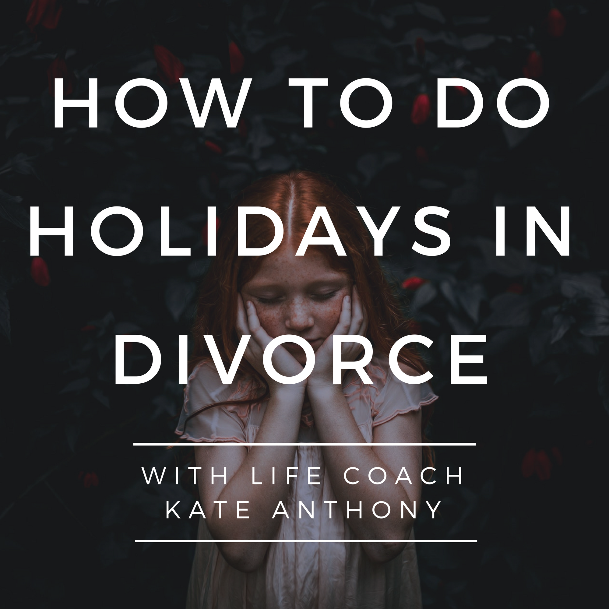 Online hookup before divorce is final