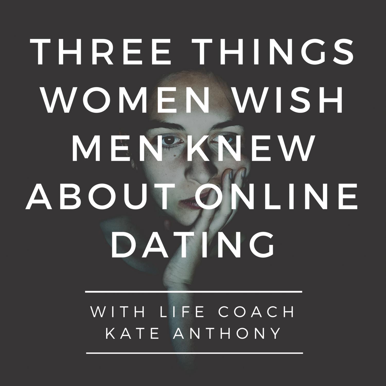 things women wish men knew