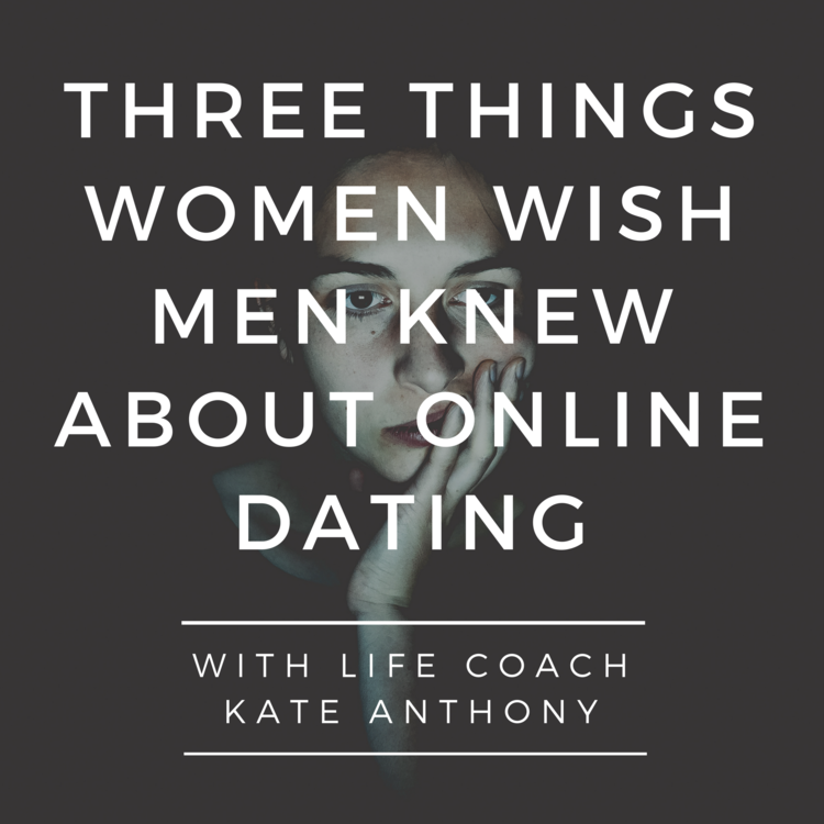 dating after divorce blogs dating columnist reveals how sex and the city ruined her life