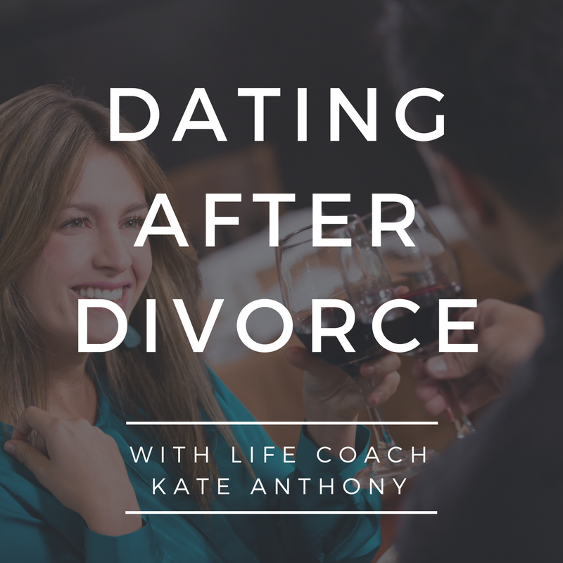 when is it appropriate to start dating after divorce