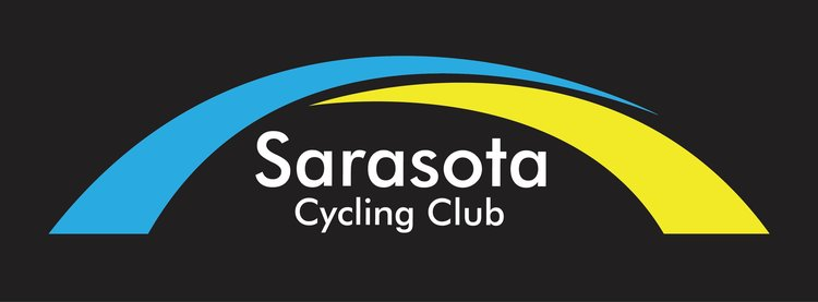 Sarasota Cycling Club