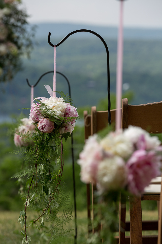 Olana Wedding_85.jpg