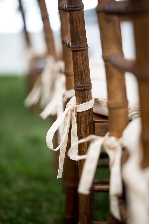 Olana Wedding_588.jpg