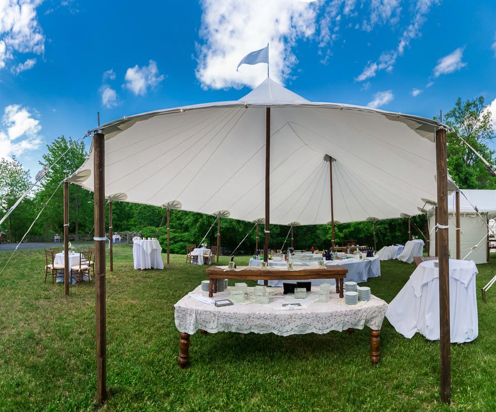 Tent Edge.jpg