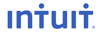 Intuit Add-Ons