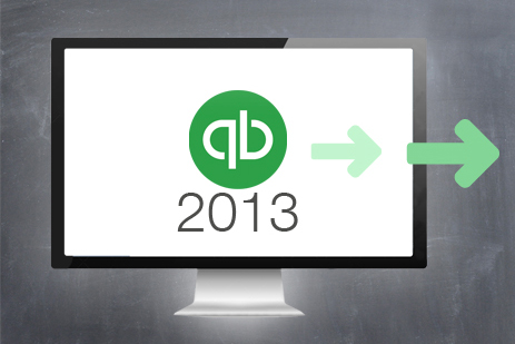 QuickBooks 2013 No Longer Supported After May 31, 2016 — Sepulvado