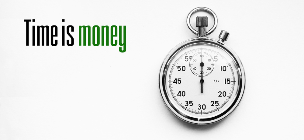 QuickBooks Online Plus Time Tracking