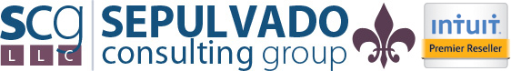 Sepulvado Consulting Group