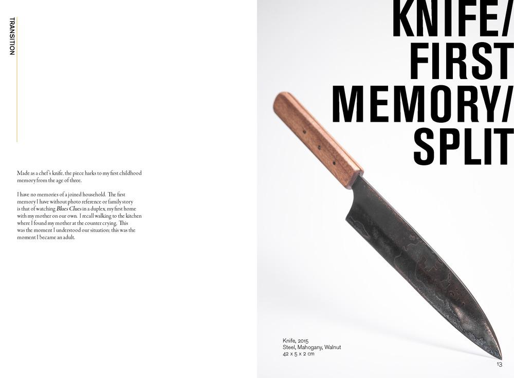 Lorenz Mager book MOCK UP9.jpg